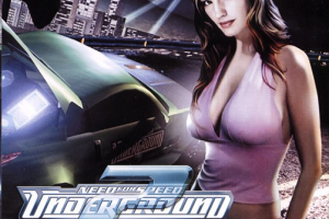 Патч 1.2 для Need for Speed Underground 2 (UK)